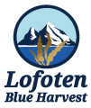 Lofoten Blue Harvest